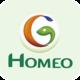 Logo HoméoFiches