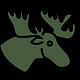 Logo Bit Moose