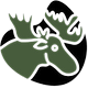 Bit Moose