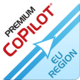 Logo CoPilot Premium France GPS App