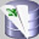 Logo FlySpeed Data Export