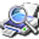 Logo Print Censor Professional
