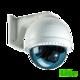 Logo IP Cam Viewer Lite