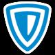 Logo Zenmate Core VPN Android