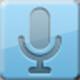 Logo Speak n' Send