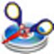Logo WinX DVD Ripper