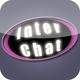 Logo Inter-chat