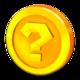Logo Calcul Impôts 2013