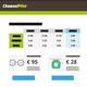 Logo ChannelPilot