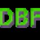 Logo DBF Tools