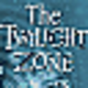 Logo The Twilight Zone