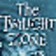 Logo The Twilight Zone