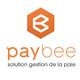 Logo Paybee