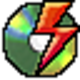 Logo VideoReDo Plus