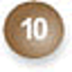 Logo eMule Acceleration Patch