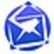 Logo Pilot Newsletter Software