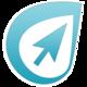 Logo CoolTweak