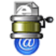Logo eMail Extractor