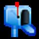 Logo Mail Commander Deluxe