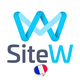 166. SiteW - picto.png