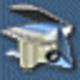 Logo BatchScanPlus