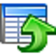 Logo EMS Data Generator for MySQL