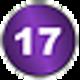Logo Vuze Turbo Booster