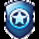 Logo Agnitum Outpost Antivirus Pro