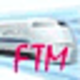 Logo FastTrackMail