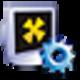 Logo Easy 3D Creator