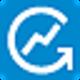 Logo GestiXi