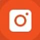 Logo 4K Stogram