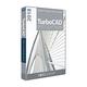 Logo TurboCAD Pro Platinum