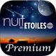 Logo Nuit des Etoiles Tome1 Premium iOS