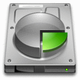 Logo AParted ( Sd card Partition )