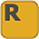 Logo Rohos Logon Key
