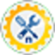 Logo Nero TuneItUp Free 2.8.0.84