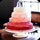Logo gâteaux de mariage Idées Android