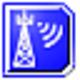 Logo Headwind GSM Modem Driver