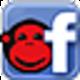 SweetIM for Facebook