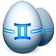 Logo Gemini