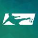 Logo Futbin
