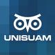 Logo UNISUAM Aluno
