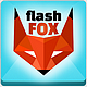 Logo FlashFox Android