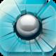 Logo Smash Hit Android