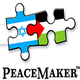 Logo PeaceMaker Mac