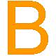 Logo FMCbase