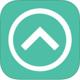 Logo Stig iOS