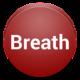 Logo Relaxation Breathing