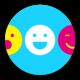 Logo Riff Android